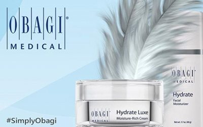Obagi Medical Products – A Leader in Skin Health